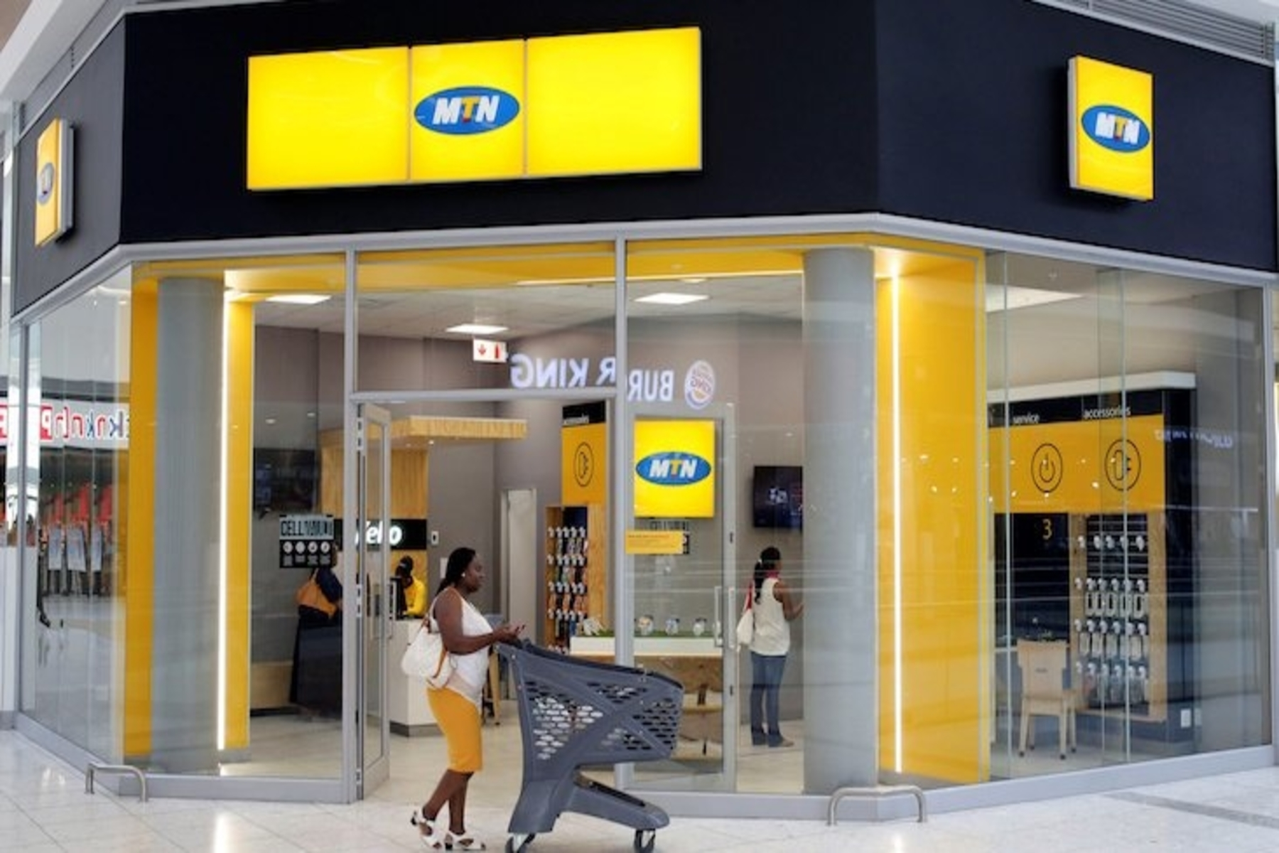 BENEFITS AND HOW TO MIGRATE BETWEEN MTN PULSE, TRU TALK AND MPULSE