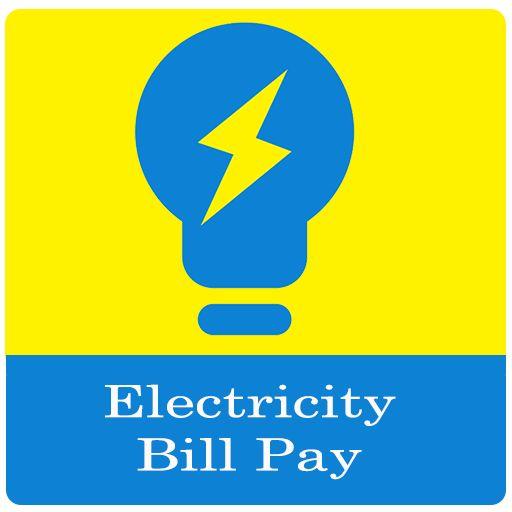 Make Electricity bills payments e.g EKEDC(PHCN), IKEDC(PHCN), AEDC, PHEDC, Ikeja Elect, Eko Elect etc.