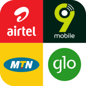 kingsvtu, 9javtu, business, xpinomoney, xpino money, VTU, Airtime, Data and Bills Payments, reseller portal, vendor, mtn, glo, airtel, 9mobile, nigeria, precious ikpoza, best data and vtu, cheap, app, entrepreneur, portal
