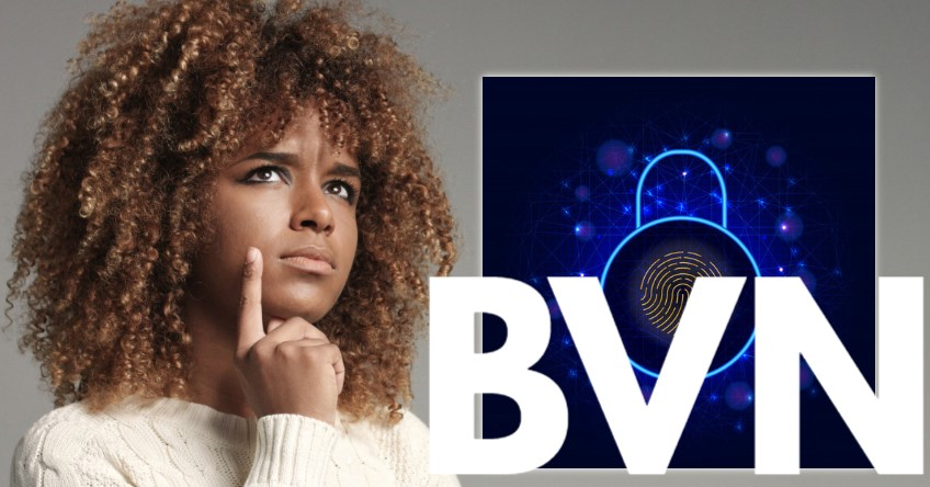 Important facts you should know about your BVN