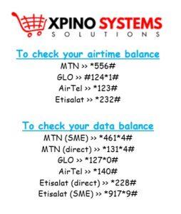 kingsvtu, xpinomoney, xpino money, VTU, Airtime, Data and Bills Payments, reseller portal, vendor, mtn, glo, airtel, 9mobile, nigeria, precious ikpoza, best data and vtu, cheap
